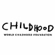 World Child Hood Foundation